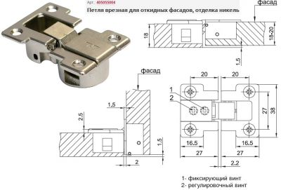post-50200-0-70163000-1452504646_thumb.jpg