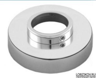 tovar-sunerzha-otrazhatel-tube-21-3-mm-dlya-49297 - Размер 9,96К, Загружен: 0