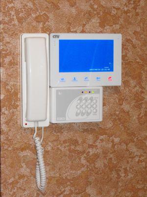 post-6887-0-86285800-1453128082_thumb.jpg