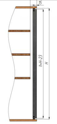 Image 6 - Размер 62,38К, Загружен: 0