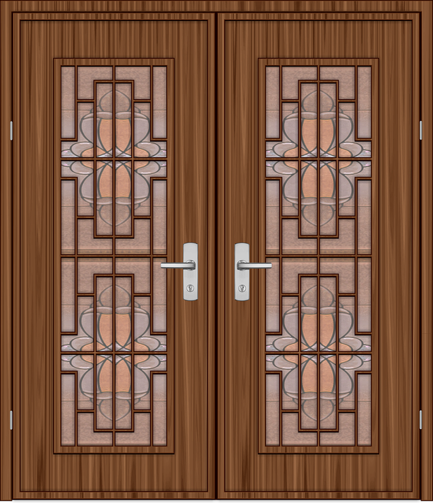 the-door-1907202_960_720.png