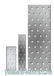 Монтажные пластины - Размер 9,72К, Загружен: 0