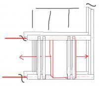 dver2 - Размер 20,32К, Загружен: 1484