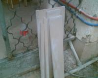 post-1580-1234272397_thumb.jpg