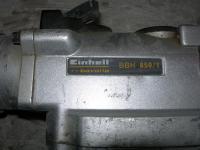 perf1 - Размер 116,83К, Загружен: 456