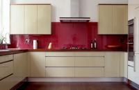 022_coloured_glass_splashbacks_and_coloured_glass_wall_coverings - Размер 213,26К, Загружен: 371