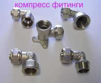 post-26954-1266237697_thumb.jpg
