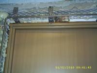 post-27511-1265433815_thumb.jpg