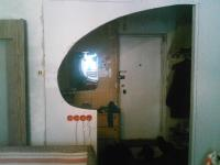 PIC_0012 - Размер 398,87К, Загружен: 122