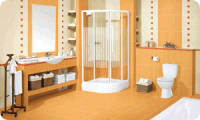 post-35951-1265105337_thumb.png