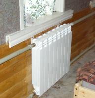 radiator2 - Размер 77,49К, Загружен: 155