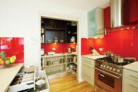 kitchen_w23 - Размер 49,67К, Загружен: 427