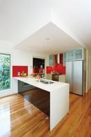 kitchen_w24 - Размер 61,51К, Загружен: 274