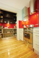 kitchen_w25 - Размер 77,21К, Загружен: 233
