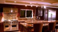 kitchen_AA - Размер 66,76К, Загружен: 206