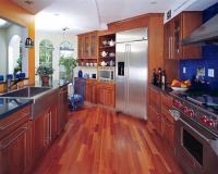 kitchen_AB - Размер 59,91К, Загружен: 177