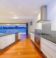 kitchen_AD - Размер 26,6К, Загружен: 154
