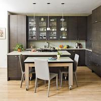 kitchen_AE - Размер 38,22К, Загружен: 147