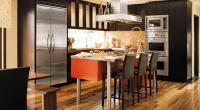 kitchen_AG - Размер 58,4К, Загружен: 133