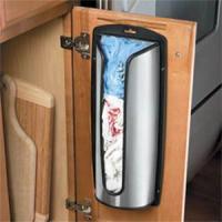 plastic_bag_dispenser - Размер 84,5К, Загружен: 1019
