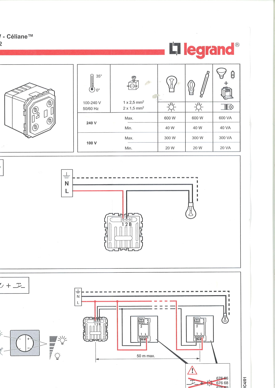 Legrand проходной выключатель схема фото 838