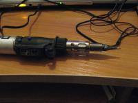 IMG_9301 - Размер 1,4МБ, Загружен: 229