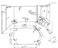 plan1 - Размер 402,11К, Загружен: 64