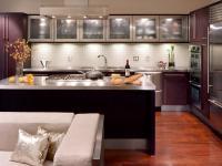 kitchen_Dr - Размер 95,02К, Загружен: 109