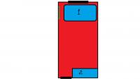 1 - Размер 15,96К, Загружен: 91