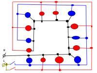 qqq1 - Размер 83,37К, Загружен: 33