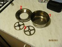 1_Parts - Размер 56,06К, Загружен: 1332
