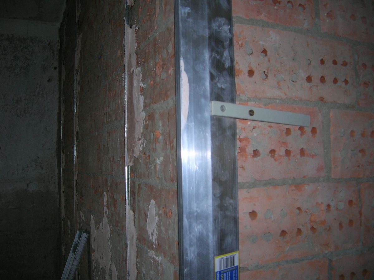 Ремонт стен на кухне своими руками: пол и потолок, как выровнять 20