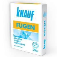 fugen - Размер 28,19К, Загружен: 58