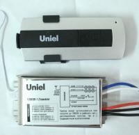 uniel1 - Размер 127,08К, Загружен: 129