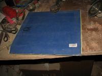 gidro - Размер 193,19К, Загружен: 108