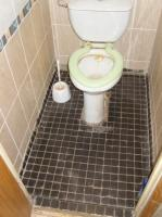 WC - Размер 38,77К, Загружен: 639