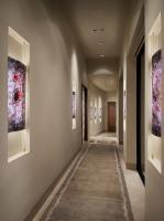 hallway_01 - Размер 139,89К, Загружен: 495