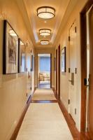 hallway_02 - Размер 143,51К, Загружен: 367