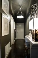 hallway_03 - Размер 124,36К, Загружен: 376