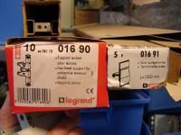 DSC02990 - Размер 394,33К, Загружен: 436