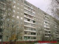 brezhnevki - Размер 171,95К, Загружен: 374