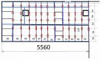 518f121f491abd1eddaf28310602e3a7bca284142639446 - Размер 143,88К, Загружен: 253