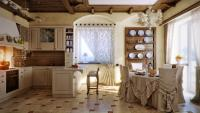 kitchen_country - Размер 80К, Загружен: 120