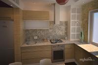 1920x1080resize_interior5287_1330514359 - Размер 442,39К, Загружен: 566