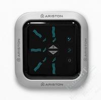 ariston-abs-vls-pw-80-3 - Размер 45,83К, Загружен: 68
