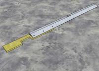 zadrochi5 - Размер 20,92К, Загружен: 40