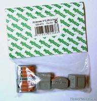 klemma-wago2 - Размер 94,75К, Загружен: 0