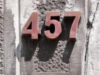 57760ff6126a - Размер 161,02К, Загружен: 0