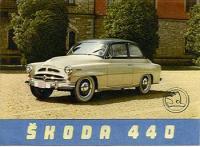 skoda440l - Размер 22,1К, Загружен: 0