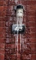 frozen_475_brick_01 - Размер 460,41К, Загружен: 0